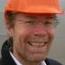 Tor Arild Hegstad